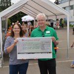 Spenden über die Röhm-Mediengruppe