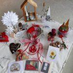 Schöne und nützliche Geschenke