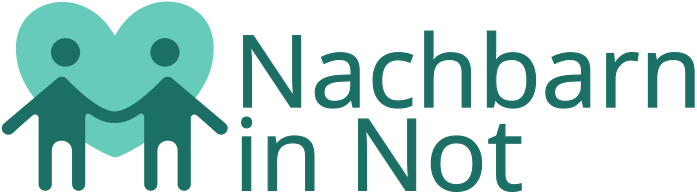 Nachbarn in Not